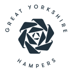 Great Yorkshire Hampers