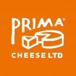 Prima Cheese Ltd